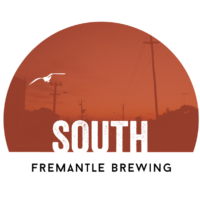 South Fremantle Brewing