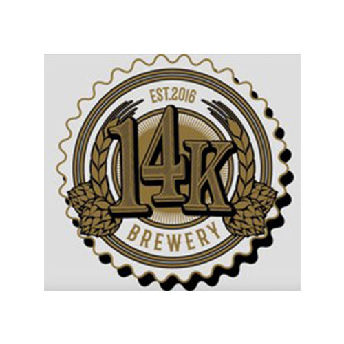 14K Brewery