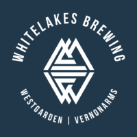 White Lakes Brewing
