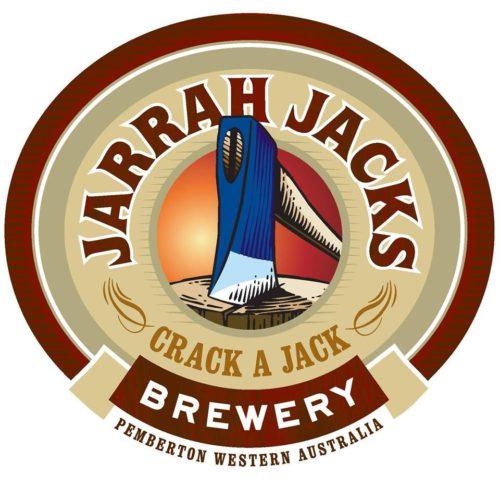 Jarrah Jacks Brewery