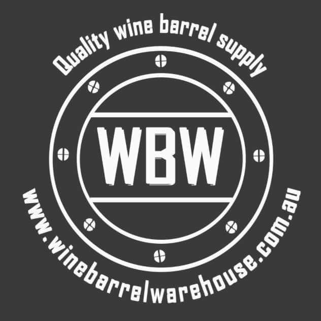 Wine Barrel Warehouse