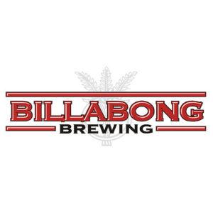 Billabong Brewing