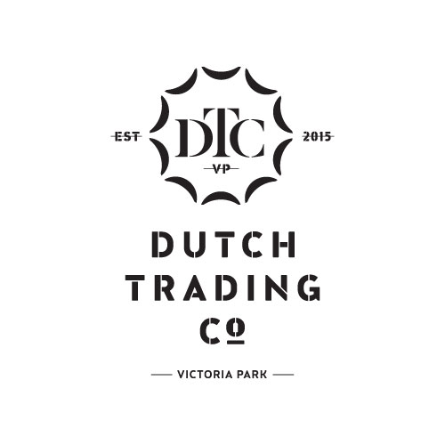 Dutch Trading Company