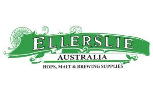 Ellerslie Hop