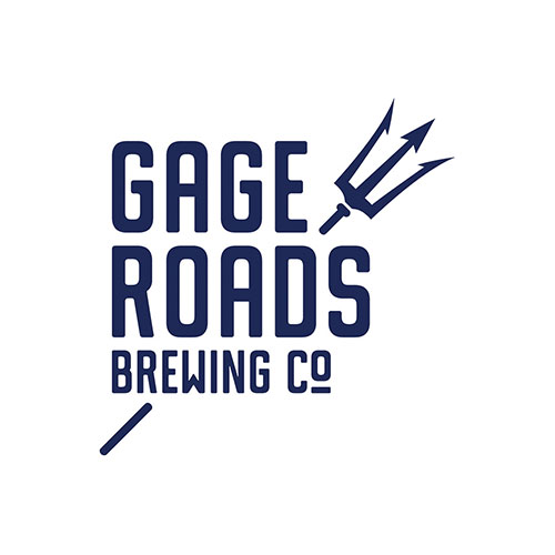 Gage Roads Brewing