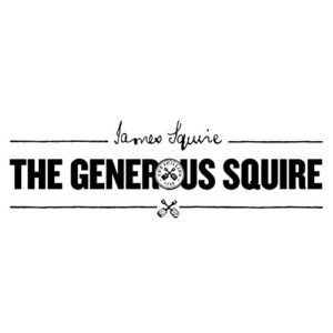 generous squire