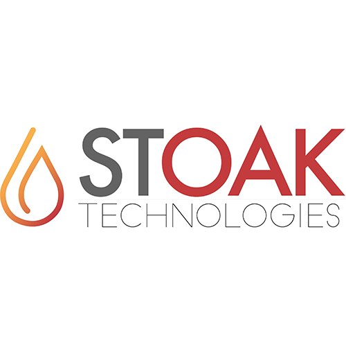 Stoak Technologies
