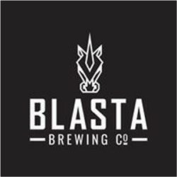 Blasta  Brewing Co.
