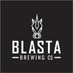 Blasta  Brewing Co.