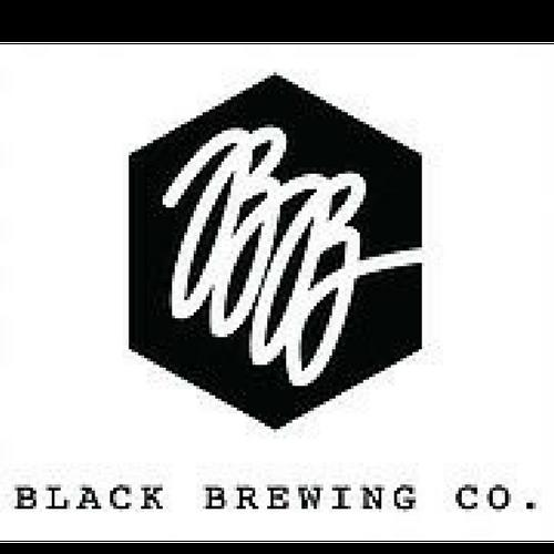 Black Brewing Co.