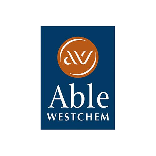 Able Westchem