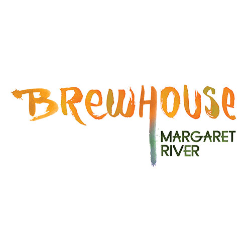 Brewhouse Margaret River