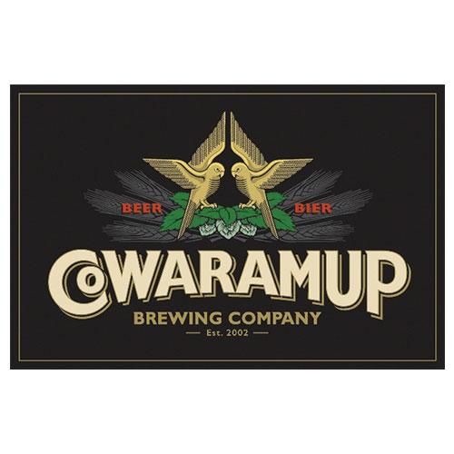 Cowaramup