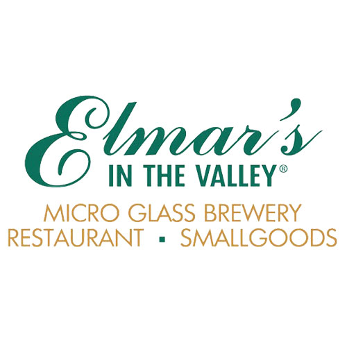 Elmars in the Valley