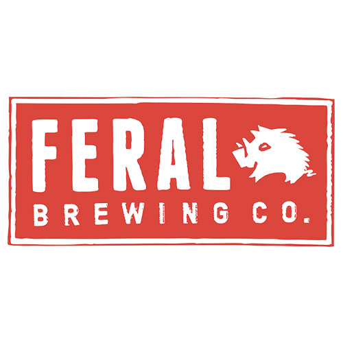 Feral Brewing Co