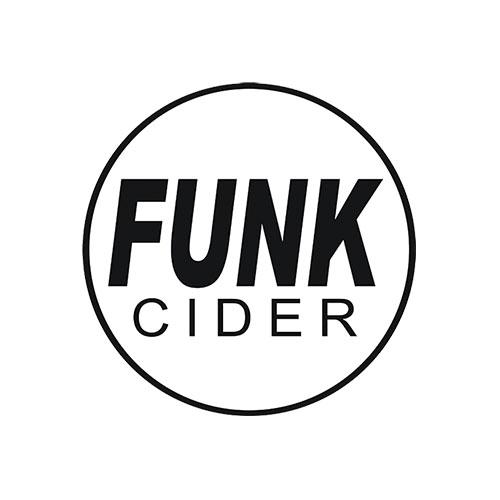 Funk Cider