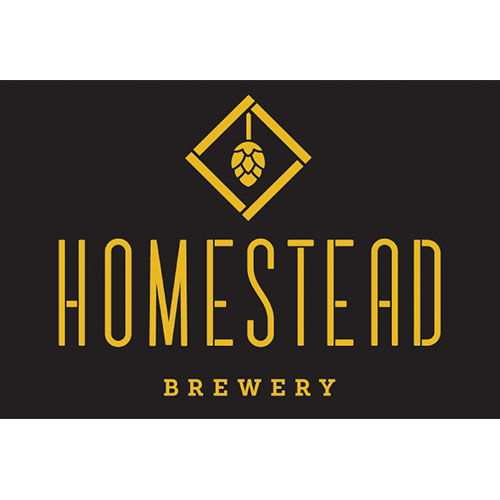 Homestead Brewery