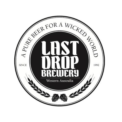 Last Drop Brewery