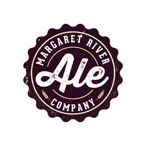 Margaret River Ale Company