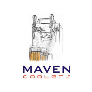 Maven Coolers