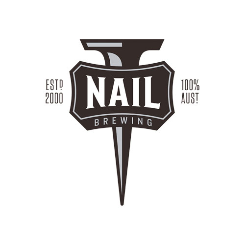 Nail Brewing