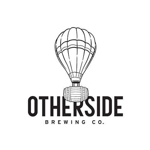 Otherside Brewing Co