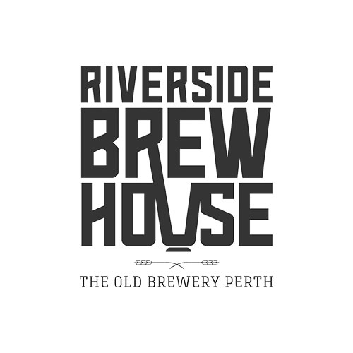 Riverside Brewhouse