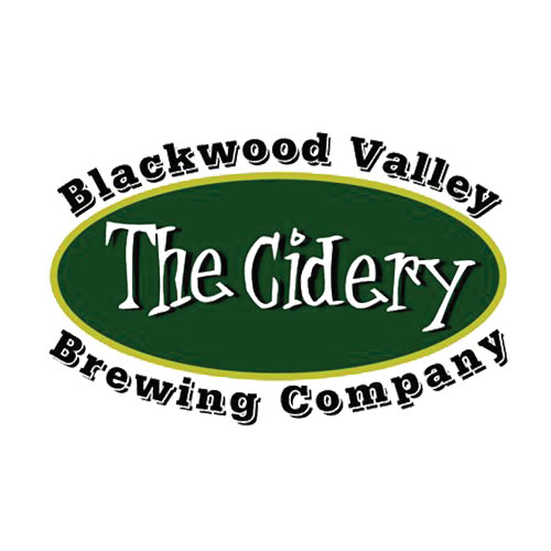 The Cidery
