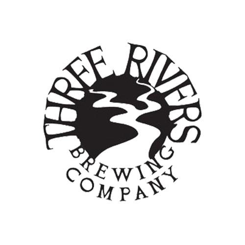 Three Rivers Brewing Company
