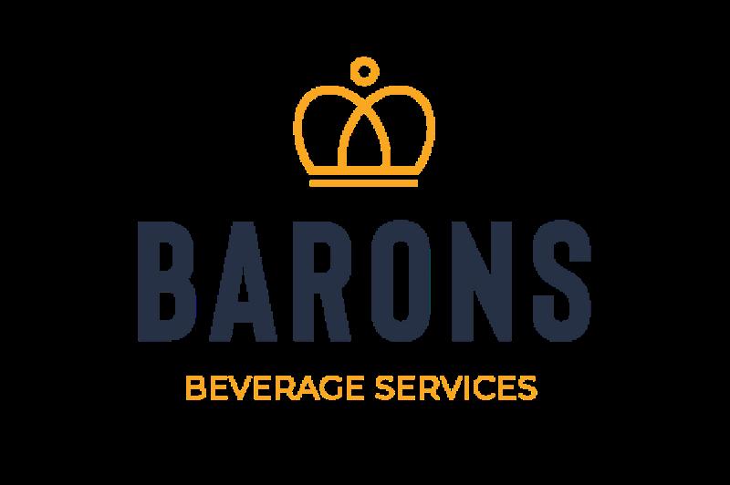 Barons Beverage Service