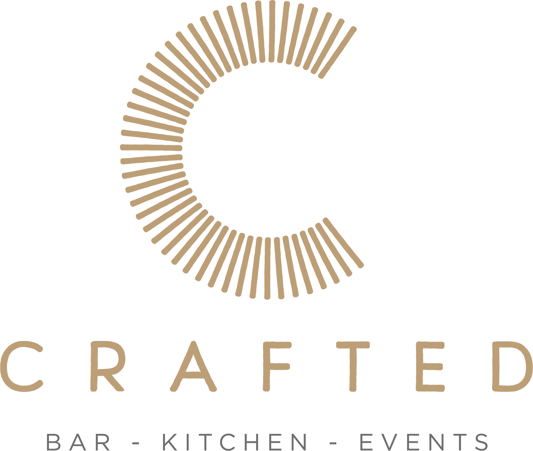 Crafted Events WA
