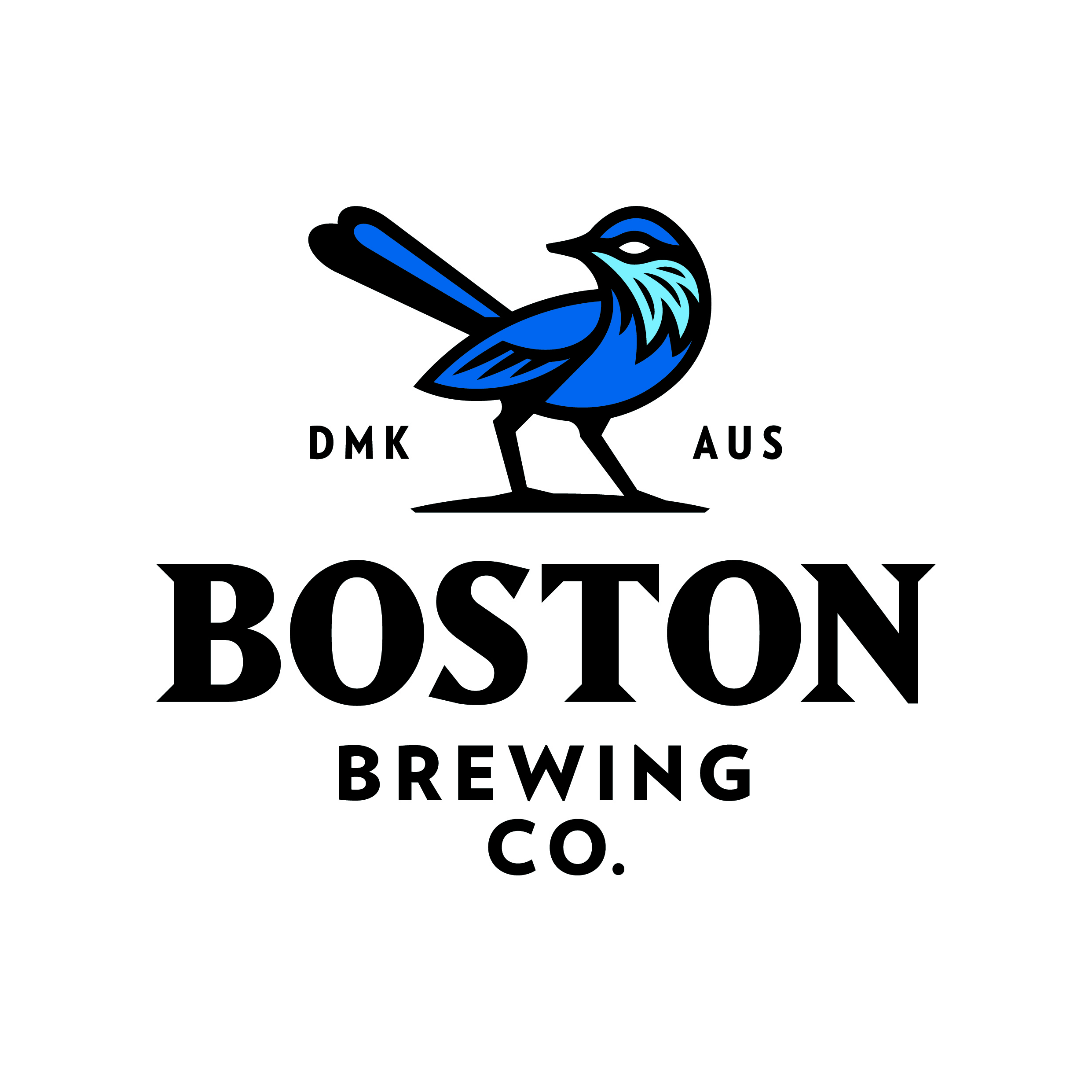 Boston Brewery