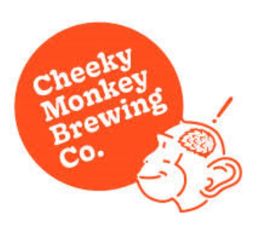 Cheeky Monkey Brewing