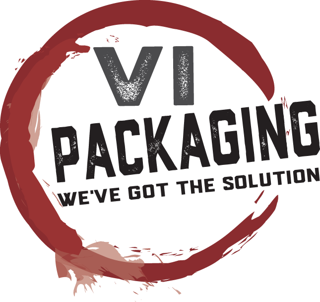 VI Packaging