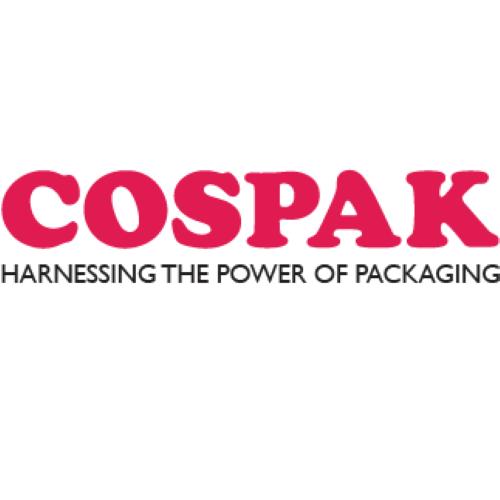 Cospak