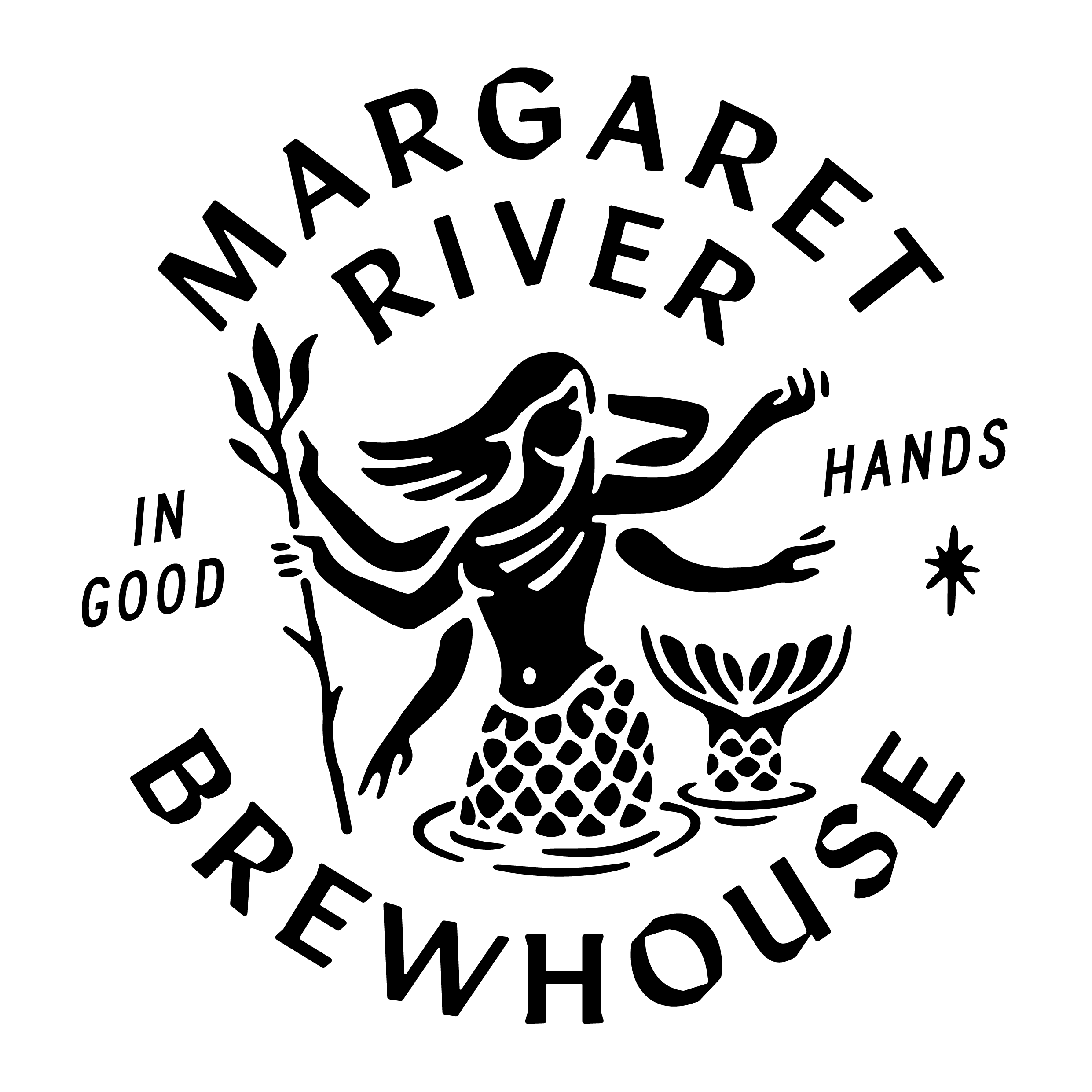 Margaret River Brewhouse