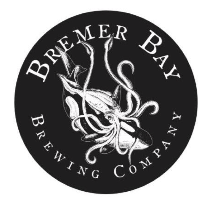 Bremer Bay Brewing Company