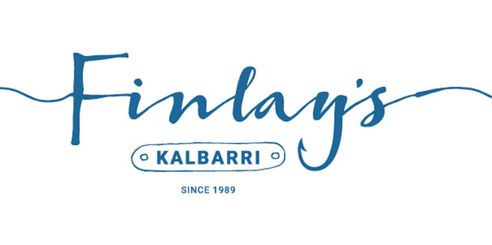 Finlay's Kalbarri