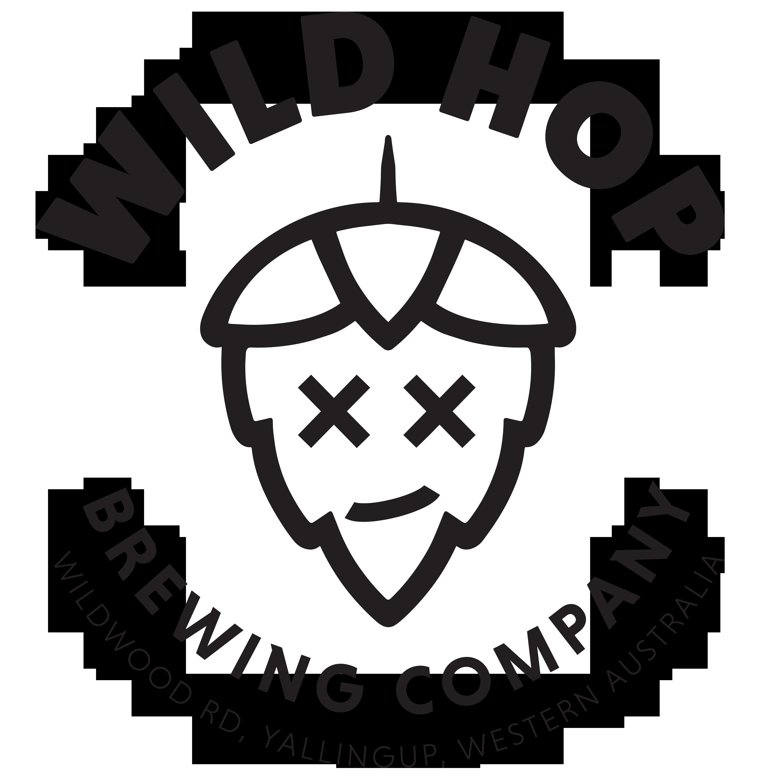 Wild Hop Brewing Company