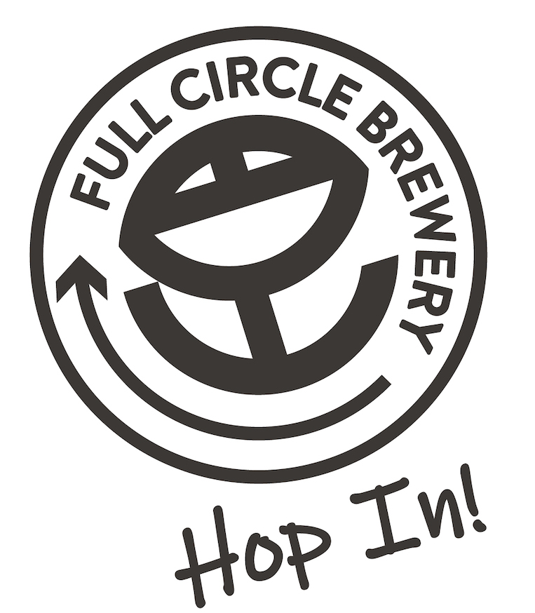 Full Circle Brewery
