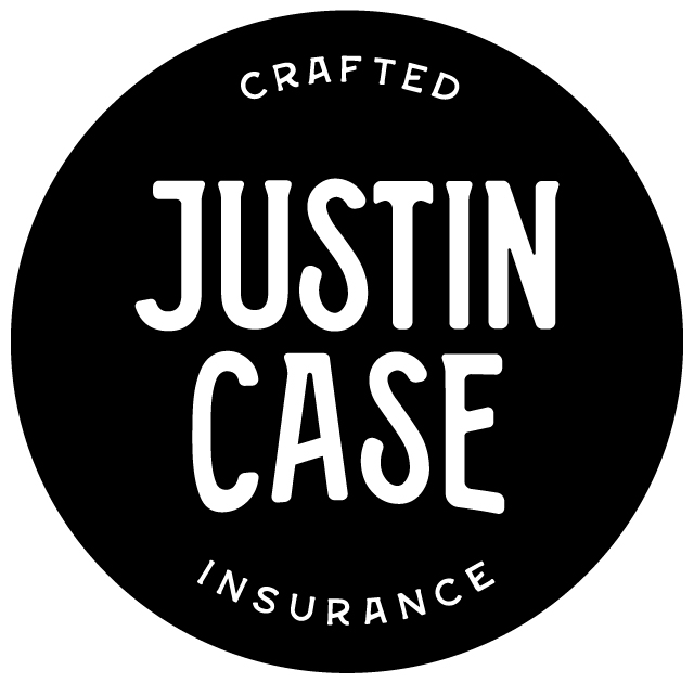 Crafted Insurance