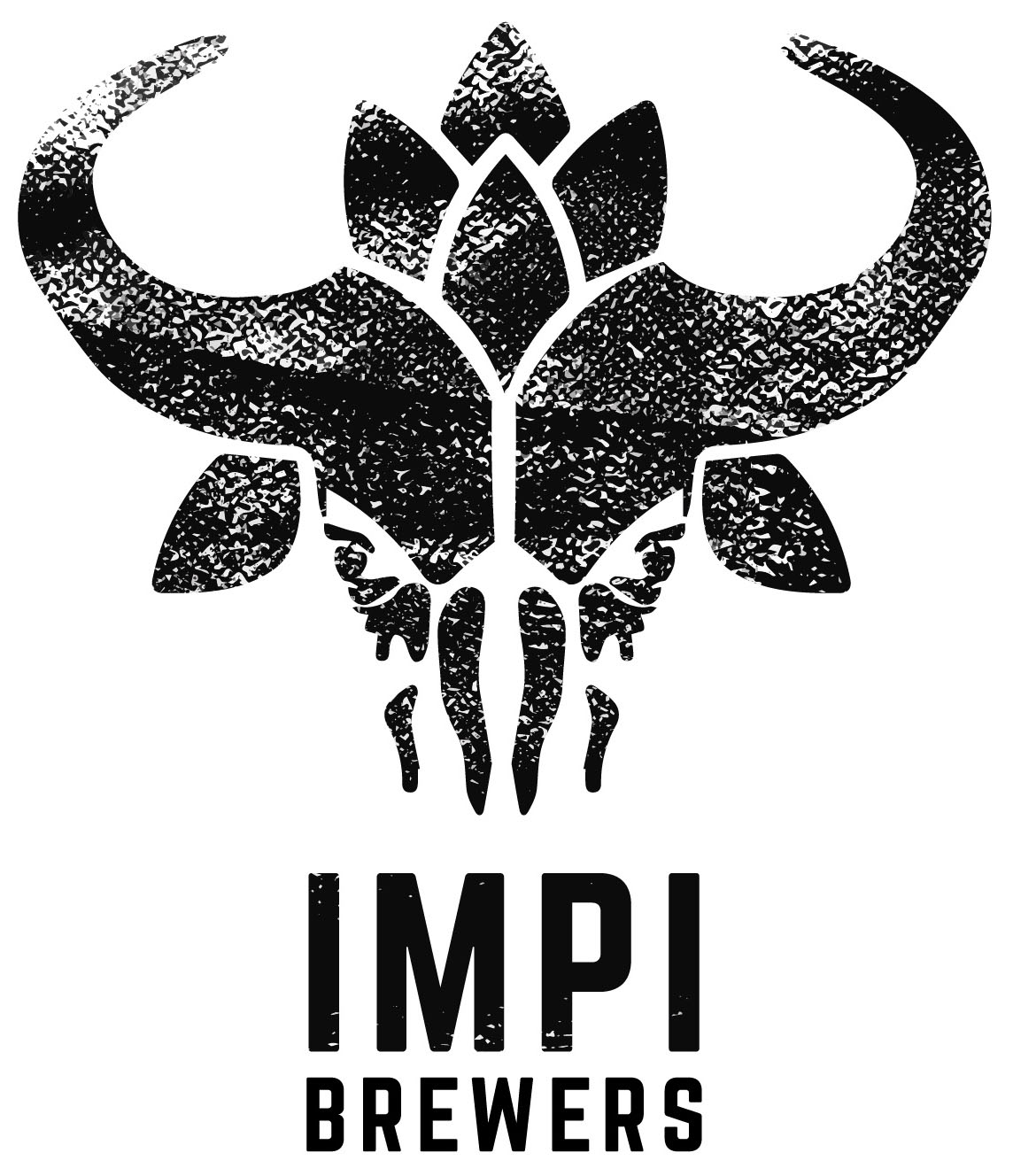 Impi Brewers